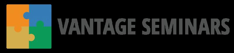 Vantage Consulting